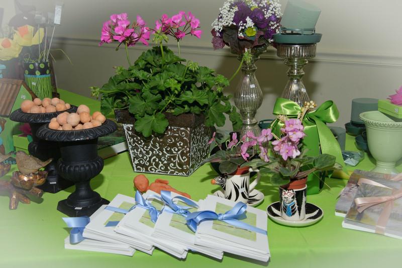 HT Garden Party 20120511-007