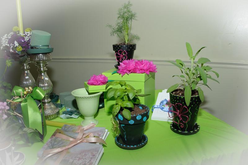 HT Garden Party 20120511-011