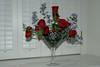HT Garden Party 20120511-032