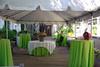 HT Garden Party 20120511-067