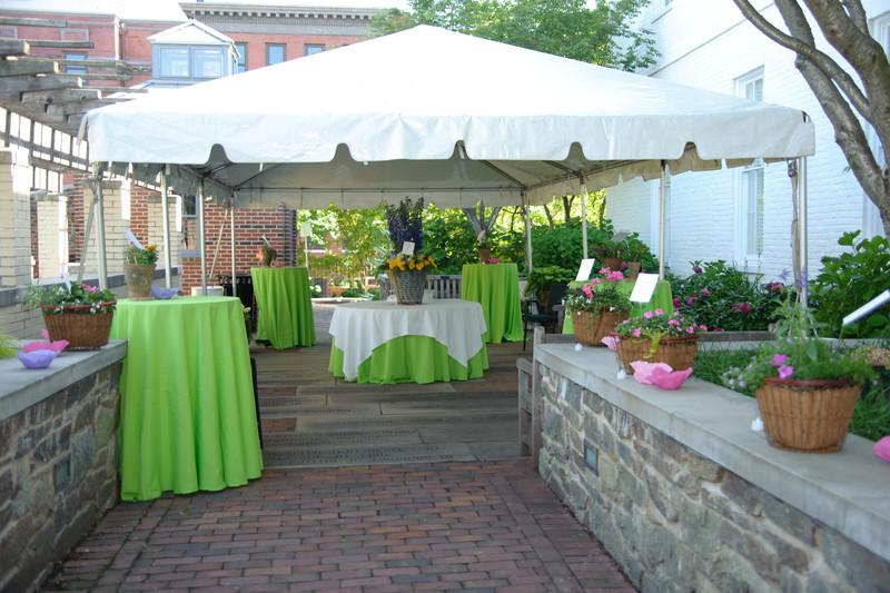 HT Garden Party 20120511-082