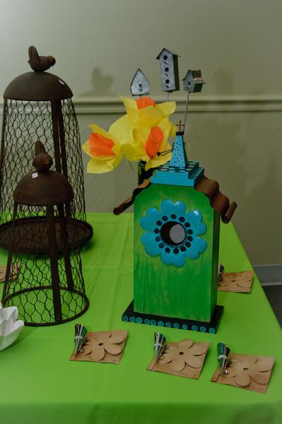 HT Garden Party 20120511-006