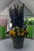 HT Garden Party 20120511-064