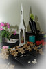 HT Garden Party 20120511-008