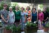 HT Garden Party 20150508-054