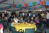 HT Fiesta 20120505-025