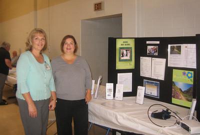 Visiting Nurses Association