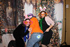 The Home Depot's Holiday Party 2013
