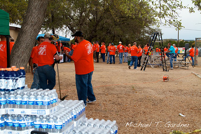 HD - Celebration of Service Project - 2011-10-06 - IMG# 10- 012381