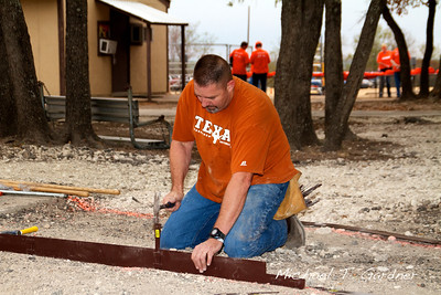 HD - Celebration of Service Project - 2011-10-06 - IMG# 10- 012389