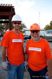 HD - Celebration of Service Project - 2011-10-06 - IMG# 10- 012760