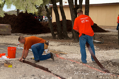 HD - Celebration of Service Project - 2011-10-06 - IMG# 10- 012385