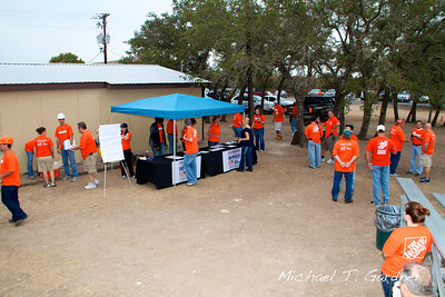 HD - Celebration of Service Project - 2011-10-06 - IMG# 10- 012382
