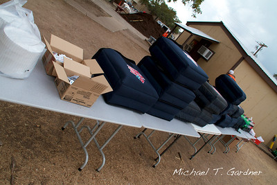 HD - Celebration of Service Project - 2011-10-06 - IMG# 10- 012701