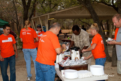 HD - Celebration of Service Project - 2011-10-06 - IMG# 10- 012380
