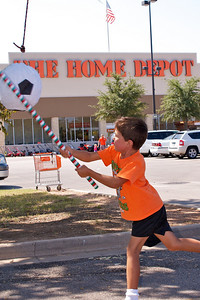 Home Depot Event 9-4-10 - IMG# 2034
