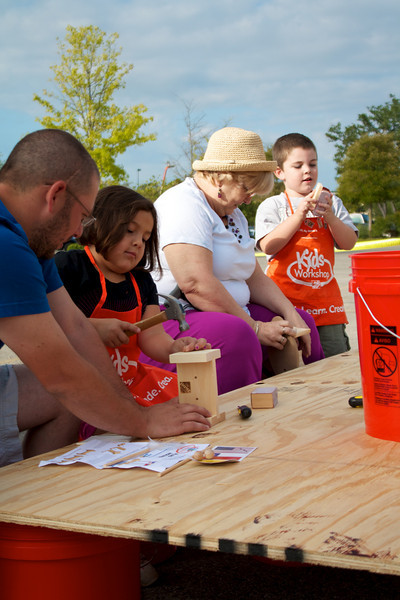 Home Depot Event 9-4-10 - IMG# 206