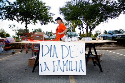 Home Depot Event 9-4-10 - IMG# 203