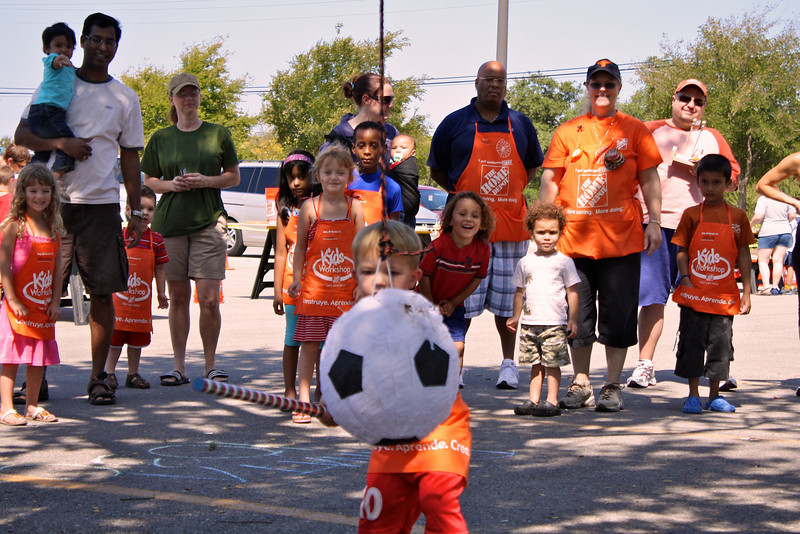 Home Depot Event 9-4-10 - IMG# 2043