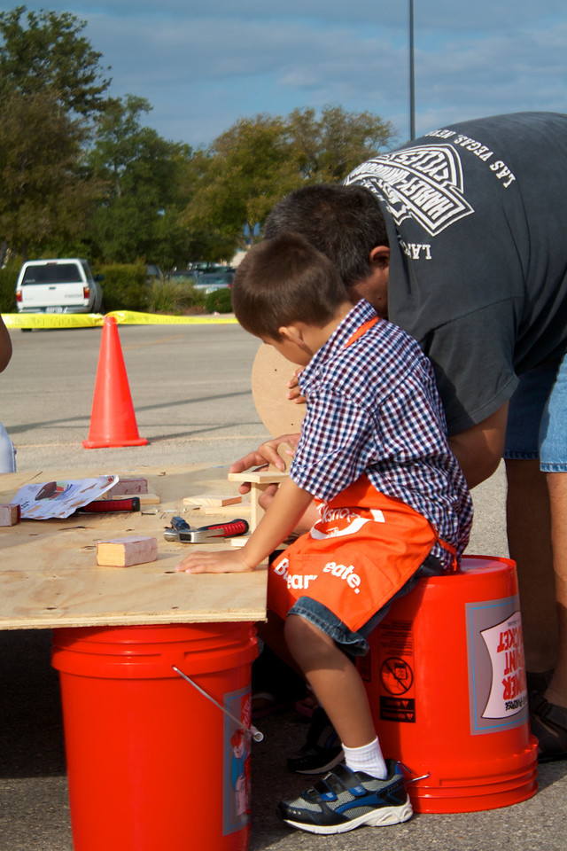 Home Depot Event 9-4-10 - IMG# 205