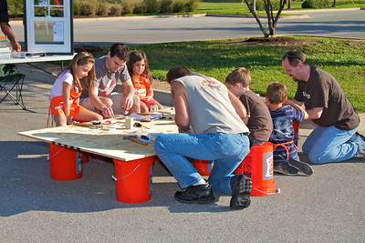 Kids Workshop at Home Depot - 2010-10-02 - IMG# 10-005255