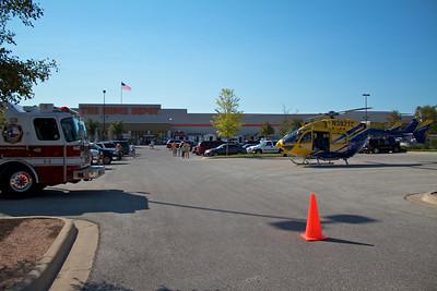 Kids Workshop at Home Depot - 2010-10-02 - IMG# 10-005342