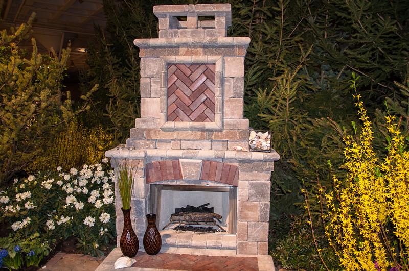 Home & Garden Expo 2011