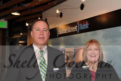 HomeStreet Bank GO Bainbridge Is. 2/2014