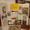 1926 - 1950 Memories