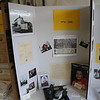 1976 - 2000 Memories