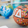 020216_HomecomingBasketballs-2-4