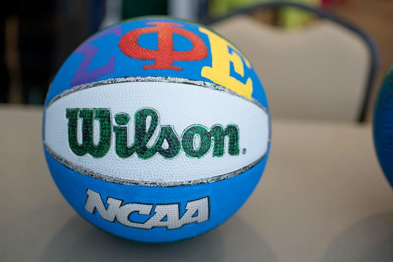 020216_HomecomingBasketballs-2-3
