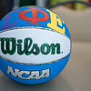 020216_HomecomingBasketballs-2-3