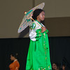 020416_CulturalFashionShow_LW-0202