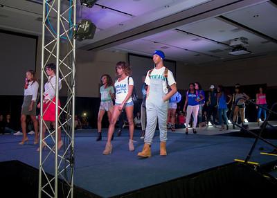 020416 Cultural Fashion Show