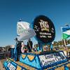 020616_HC-Parade-6589