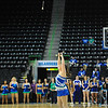 020616_HomecomingWomenBasketball_LW-0353