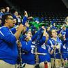 020616_HomecomingWomenBasketball_LW-0813