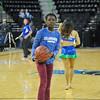 020616_HomecomingWomenBasketball_LW-0324