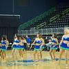 020616_HomecomingWomenBasketball_LW-0111
