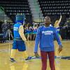 020616_HomecomingWomenBasketball_LW-0321
