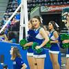 020616_HomecomingWomenBasketball_LW-0114