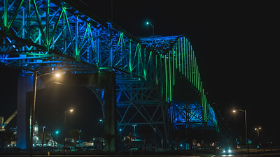 021317_HarborBridge-Homecoming-2663