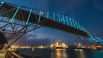 021317_HarborBridge-Homecoming-2611