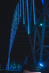 021317_HarborBridge-Homecoming-2662
