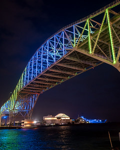 021317_HarborBridge-Homecoming-2639