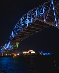 021317_HarborBridge-Homecoming-2632