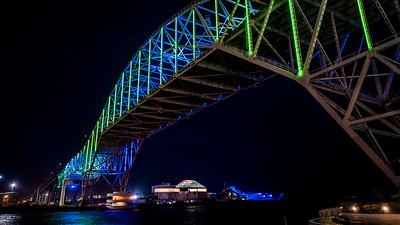 021317_HarborBridge-Homecoming-2631