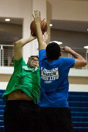 021317_StaffVs StudentBasketball-2996
