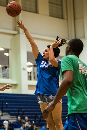 021317_StaffVs StudentBasketball-3077